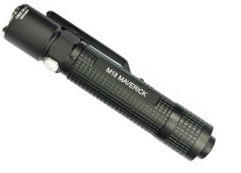 Zaklamp Olight M18 Maverick