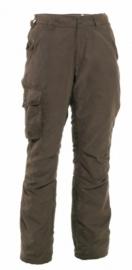 Deerhunter Eifel Trouser