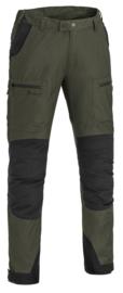 Pinewood Caribou TC Extreme Trouser / Broek