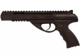 Umarex UX Morph Pistol 3X