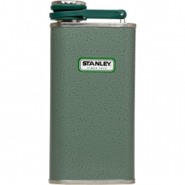 Stanley Adventure Stainless Steel 0.23L Heupfles
