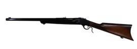 Browning B78