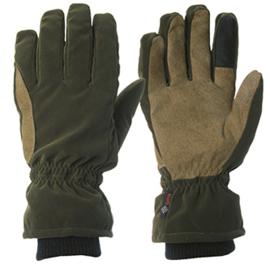 Handschoen 5etta Glove Highline Gevoerd