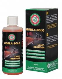 Loopreiniger Ballistol Robla Solo Mil 100 ml
