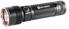 Zaklamp Olight  R40 Seeker Rechargeable