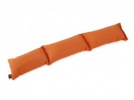 Firedog 3-delige dummy 3,0 kg Oranje