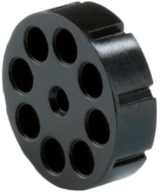 Magazijn Rohm Twinmaster 4.5 mm 8 rounds