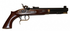 Thompson Black Powder