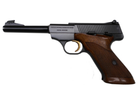 Pistool Browning 150