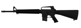 DECO Colt AR15 Heavy Barrel .223 Rem.