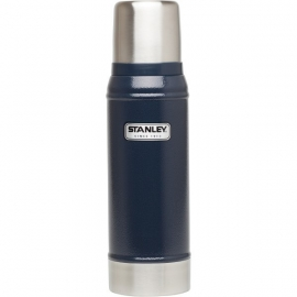 Stanley Classic  Vacuum Fles | 0.47 LITER