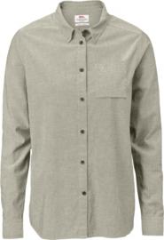 Overhemden / Blouses