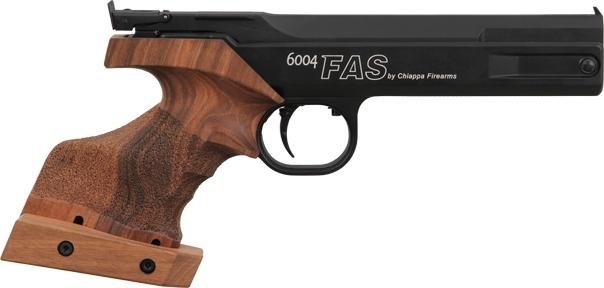 FAS 6004