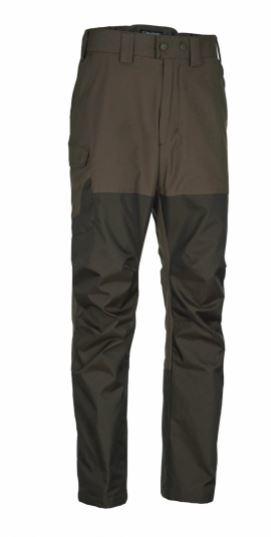 Deerhunter Upland Trouser met Reinforcement