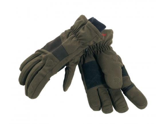 Deerhunter Muflon Winter Gloves / Handschoenen