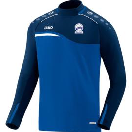 JAKO Sweater Junior (VV ONB)