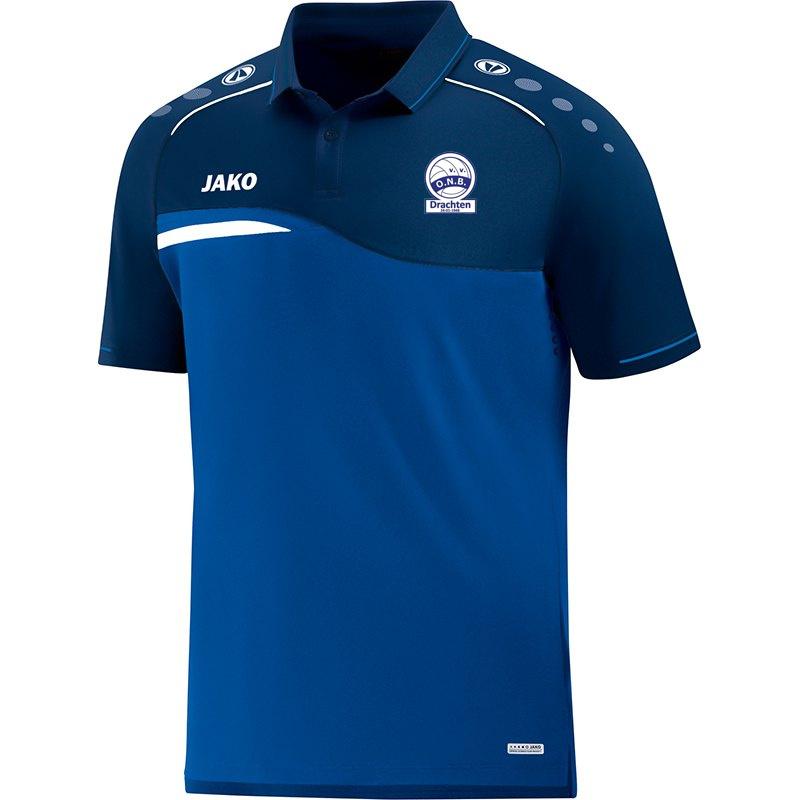 JAKO Polo Junior (VV ONB)