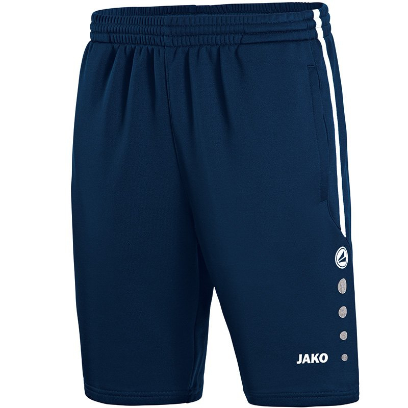 JAKO Trainingsshort Junior (VV ONB)