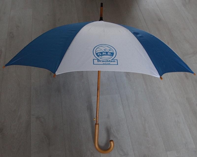 Paraplu (VV ONB)