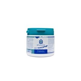 Phytonics Probiotics
