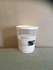 Equilogic Magnesiumcitraat 500 gram
