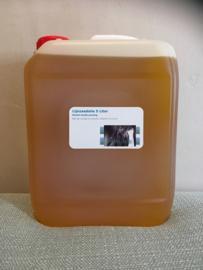 Equilogic Lijnzaadolie 5 Liter