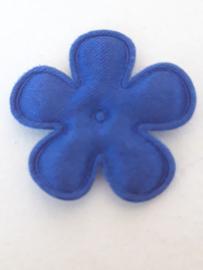 Bloem 2.5 cm royale bleu