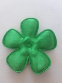 Bloem 47 mm groen 3