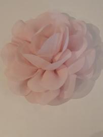 Bloemen 80 mm