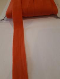 Elastisch biasband abrikoos