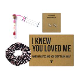 Valentijn giftbox 4