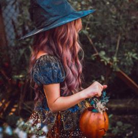 Beezondere Halloween 🎃