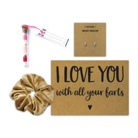 Valentijn giftbox 5