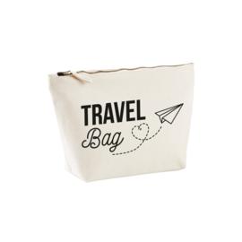 Toilettas - Travel bag