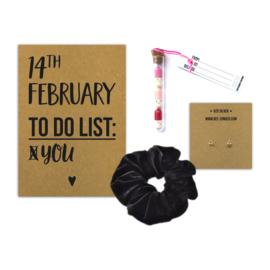 Valentijn giftbox 3