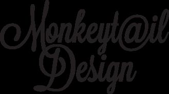 Monkeytail Design