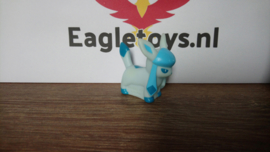 Glaceon Figuur