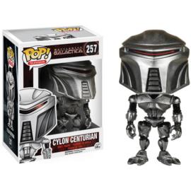 Battlestar Galactica: Cylon Centurion Funko Pop 257