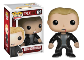 True Blood: Eric Northman Funko Pop 129