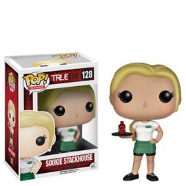 True Blood: Sookie Stackhouse Funko Pop 128