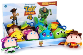 Disney Toy Story 4: Squeezsters