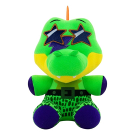 Five Nights at Freddy's: Security Breach Montgomery Gator Plushie