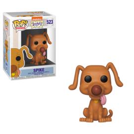 Rugrats: Spike Funko Pop 523