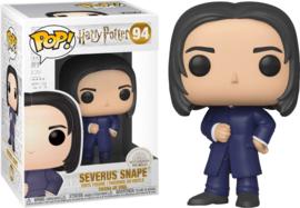 Harry Potter: Severus Snape Funko Pop 94