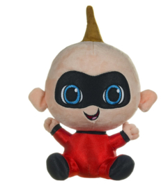 The Incredibles: Jack Jack Knuffel
