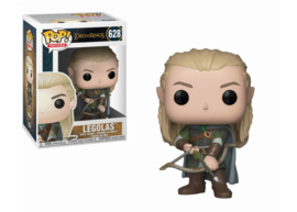 The Lord of the Rings: Legolas Funko Pop 628