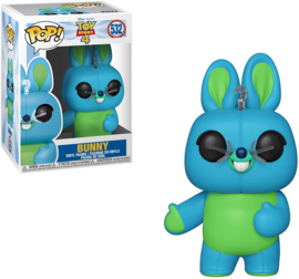 Disney Toy Story 4: Bunny Funko Pop 532