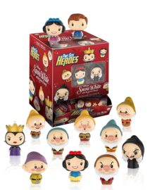 Disney Snow White Pint Size Heroes