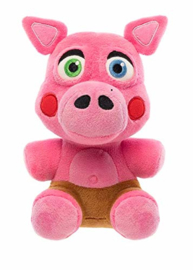 Five Nights at Freddy's: Pigpatch Plushie