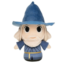 Lord of the Rings: Gandalf Supercute Plushie